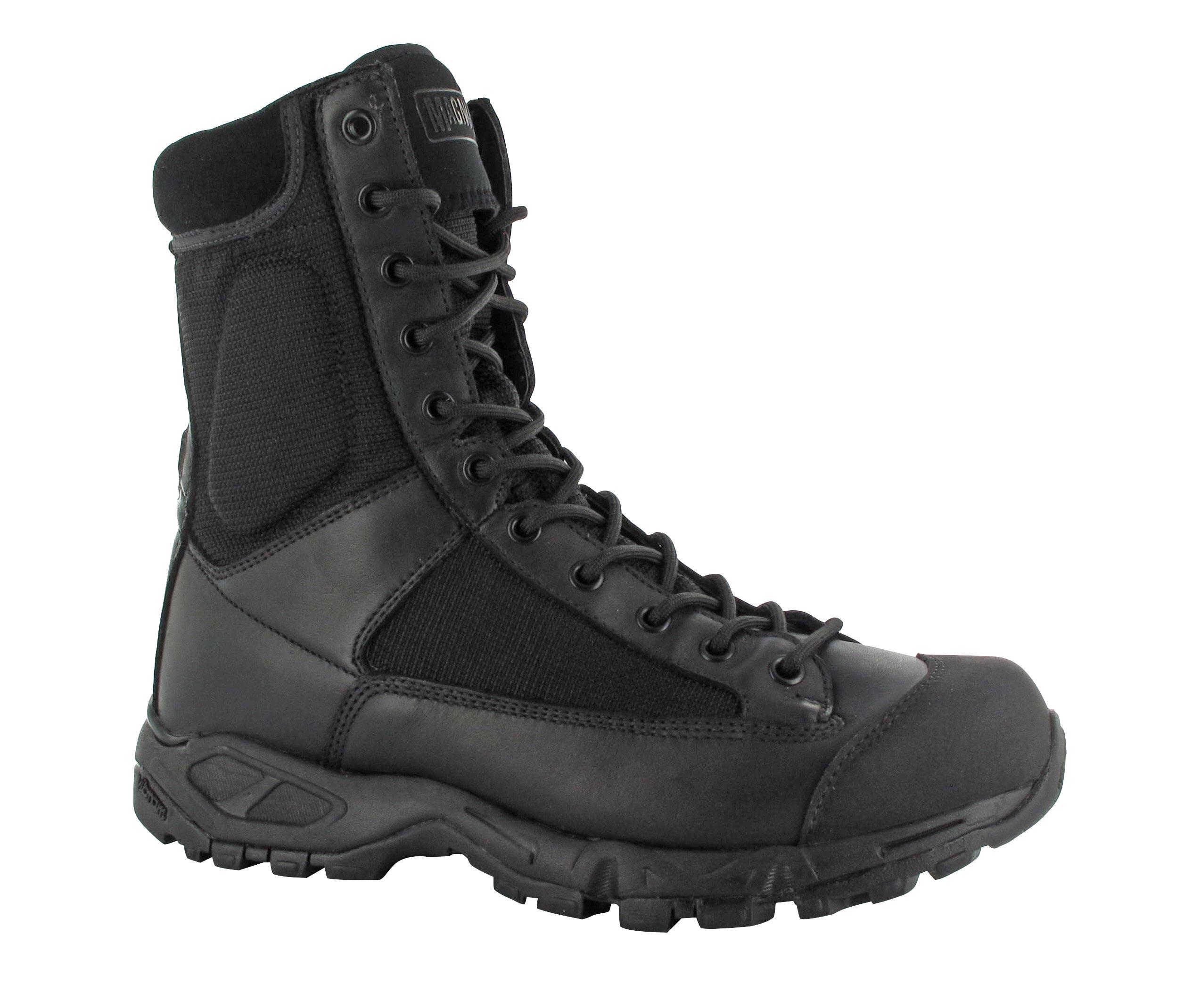 hot sale online 1b87e 084b7 Anfibi Magnum jump boots - Articoli militari - Scarpe e ...