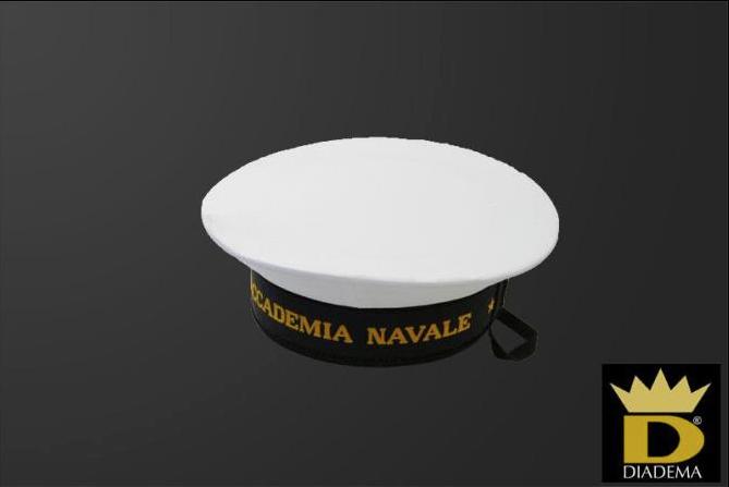 Berretto Marina Militare modello